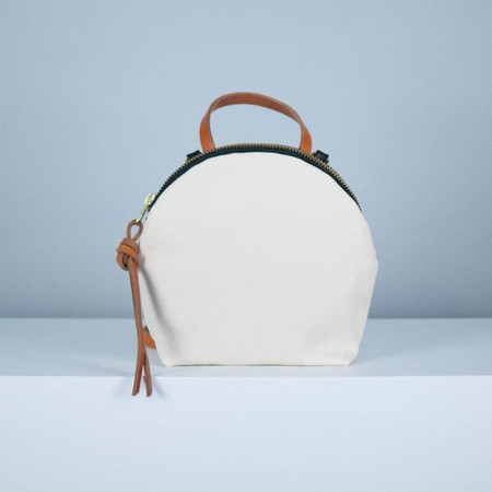 Eleven Thirty Anni Mini Ivory