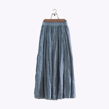 ATELIER DELPHINE LACEE SKIRT