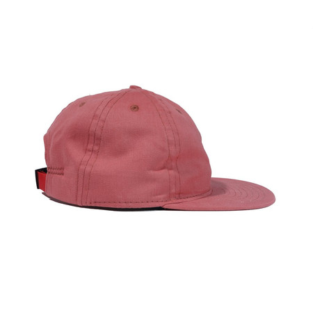 FairEnds Brushed Cotton Ball Cap