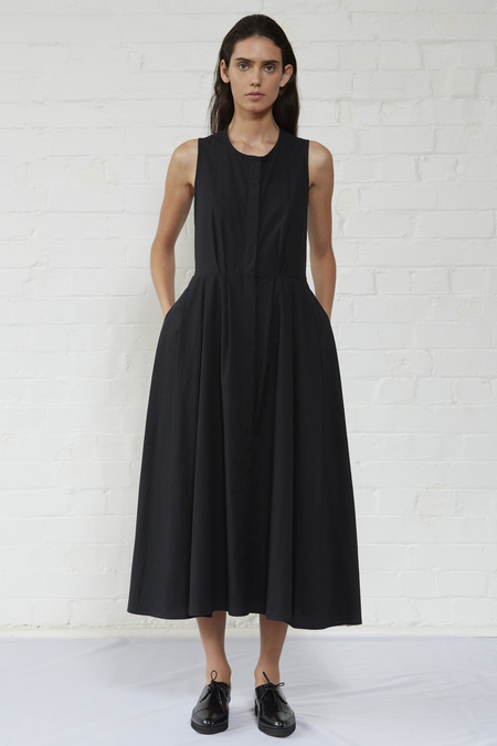 Edo Dress