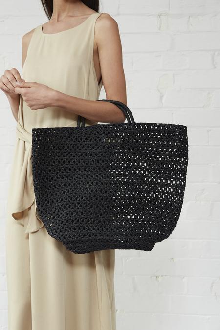 Marcel Medium Summer Bag