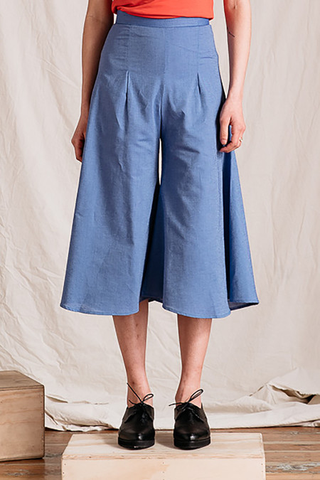 Toit Volant Louise Pants