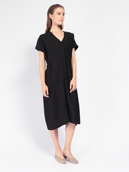 Reality Studio Anni Jumpsuit Black