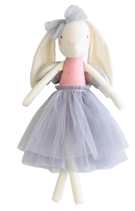 Alimrose Angel Bunny