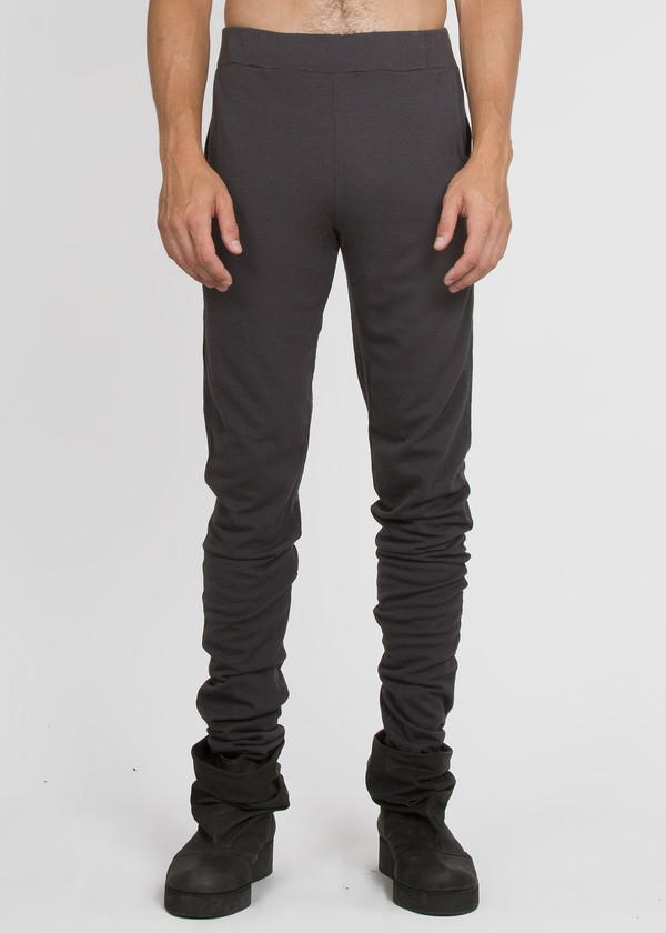 complexgeometries tall sweats