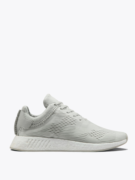 Adidas X Wings + Horns NMD R2