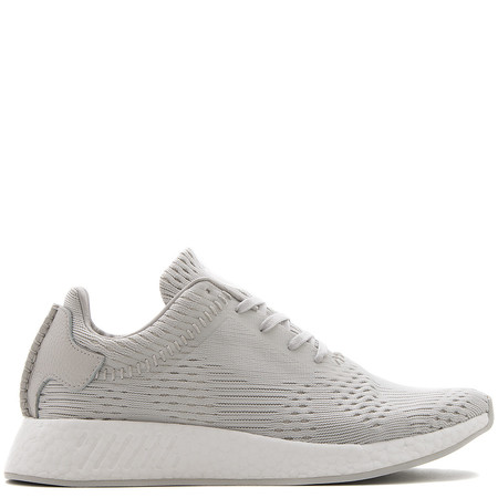 ADIDAS X WINGS + HORNS NMD R2 PRIMEKNIT / HINT