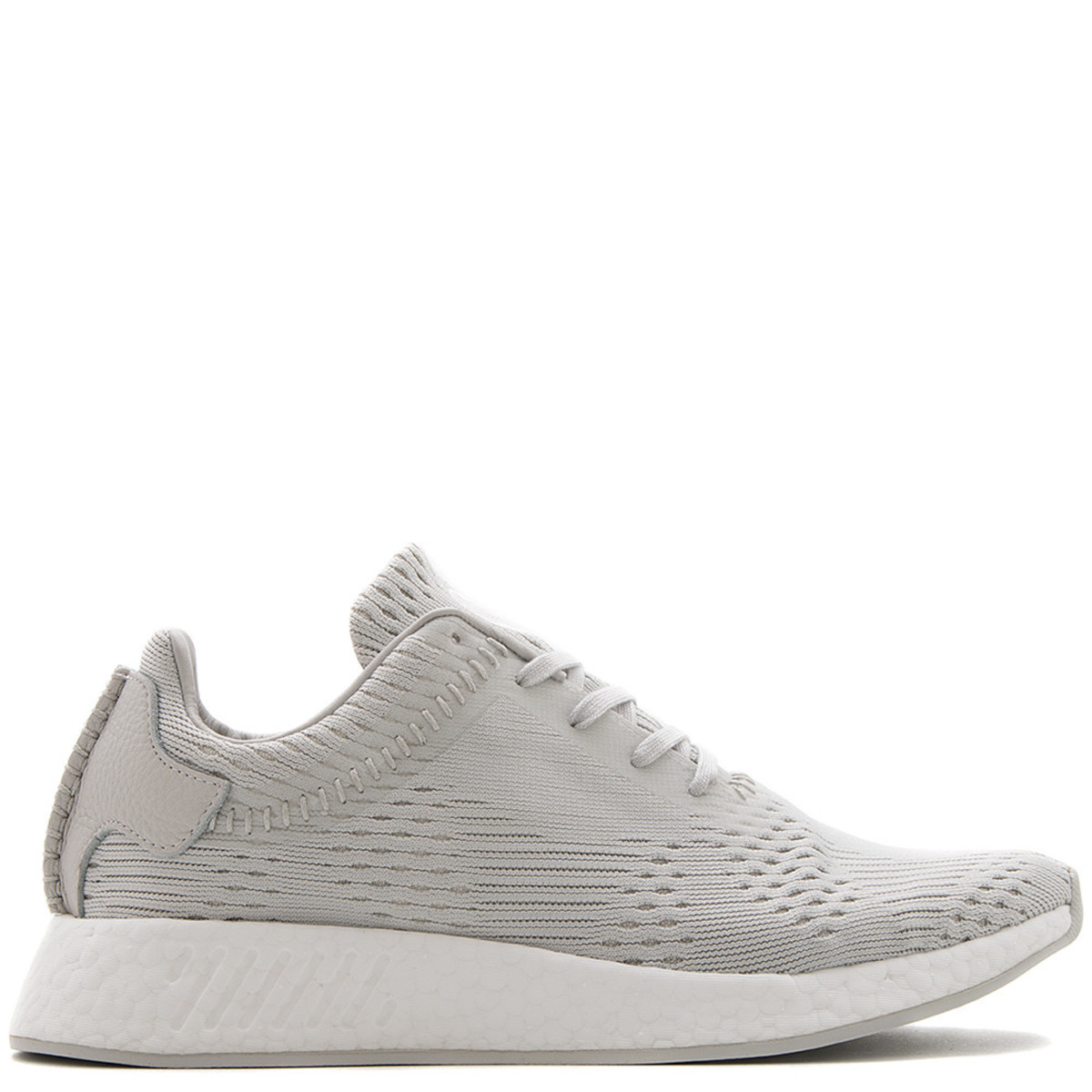 48c9eae479bed ADIDAS X WINGS + HORNS NMD R2 PRIMEKNIT   HINT