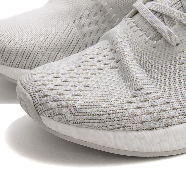 Cheap NMD cs Australia Free Local Classifieds