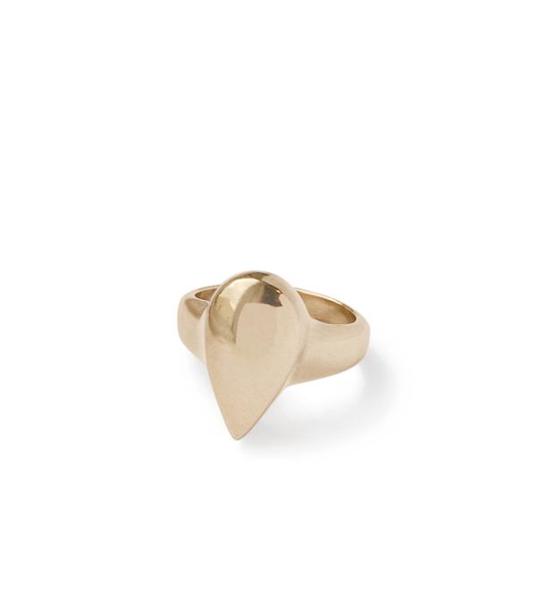 Minoux Ring 13