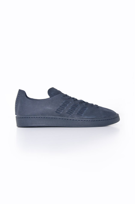 Adidas Wings + Horns Campus 80 Night Navy