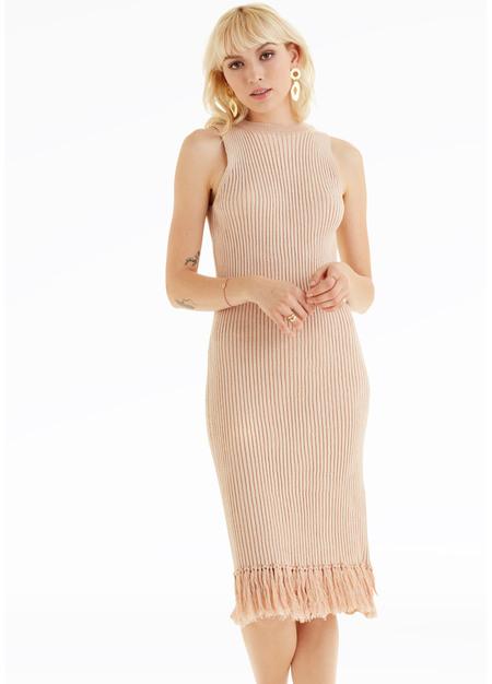 Eleven Six Rochelle Dress