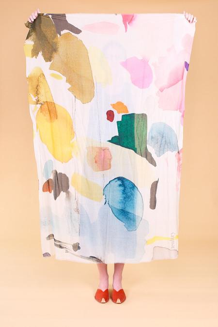 Dealtry Simone scarf