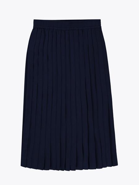 Minimum Junia Skirt