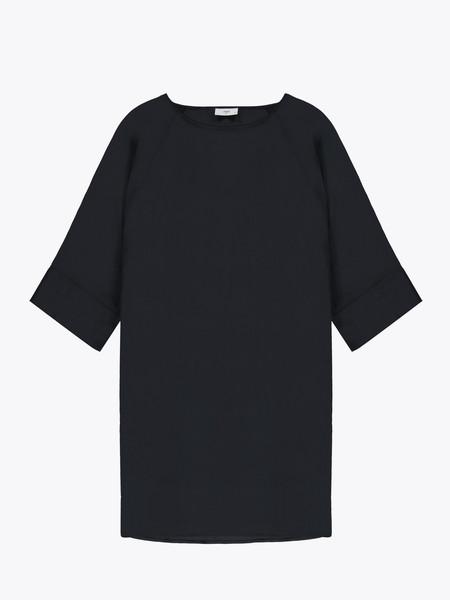 Minimum Misha Dress