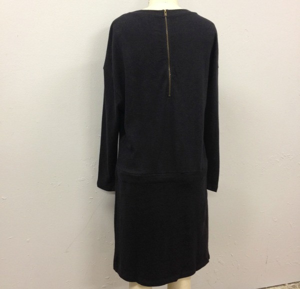 The Podolls Drawstring Dress