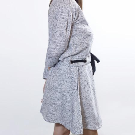 Marigold Leo Skirt