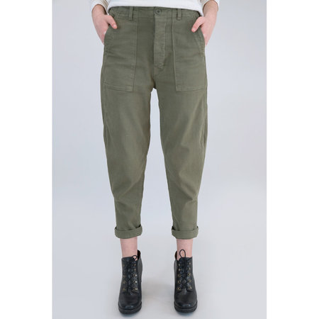 Imogene and Willie Palmore Pant