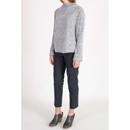 Just Female Lucien Sweater