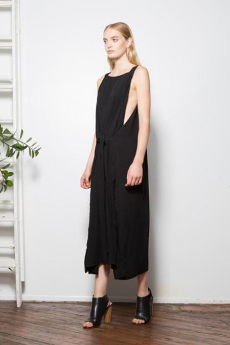 H. Fredriksson Ino Dress