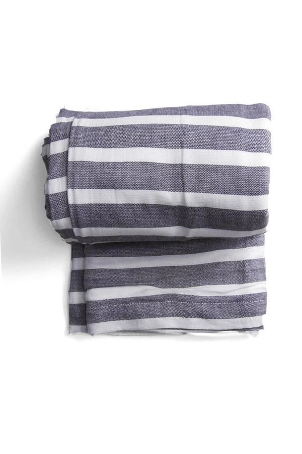 Apolis Hand Loomed Beach Towel