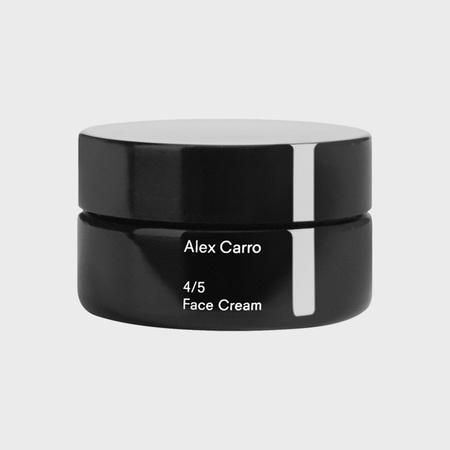 Hesperios Alex Carro Face Cream 50 ml
