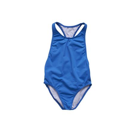 Kid's Pacific Rainbow Sacha Girl's Swimsuit