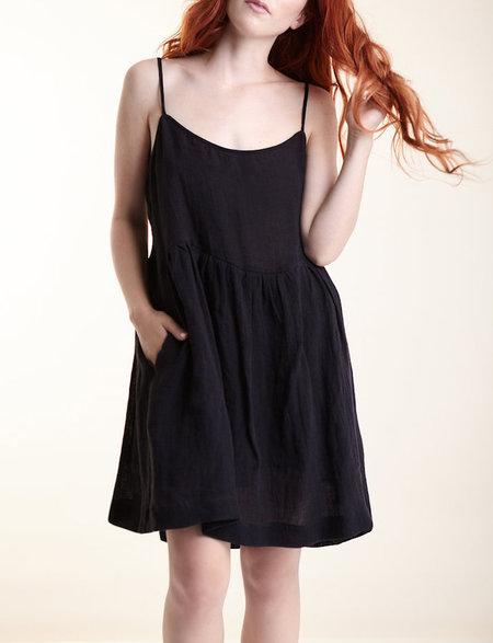 Amanda Moss Maisy Dress
