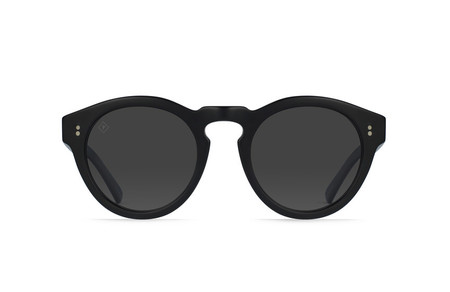 Raen Parkhurst Sunglasses in Matte