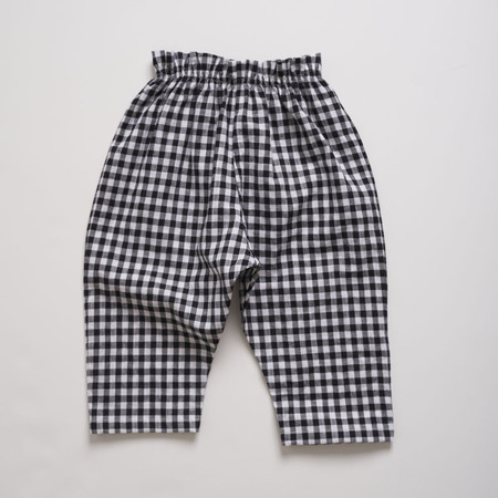 Kid's Makié Vanessa Pant