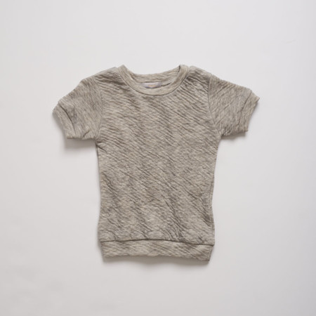 Kid's Makié Ivy Short Sleeve T-Shirt