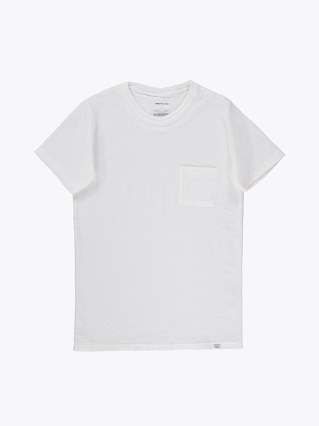 Norse Projects Niels Japonese Pocket