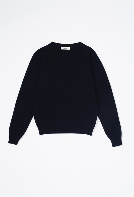 Samuji Alecto Sweater