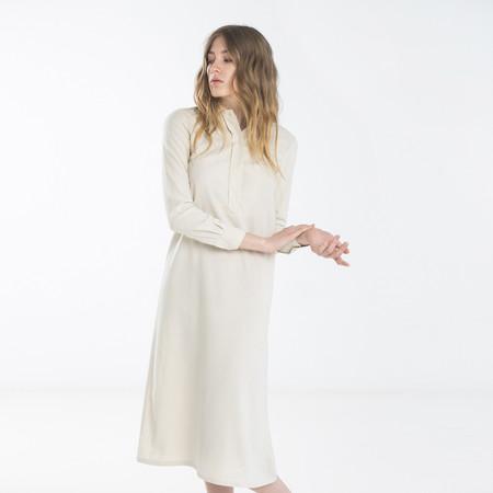 Baserange Bandela Kaftan Dress