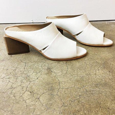 Behavior LA Eloise - Salt White