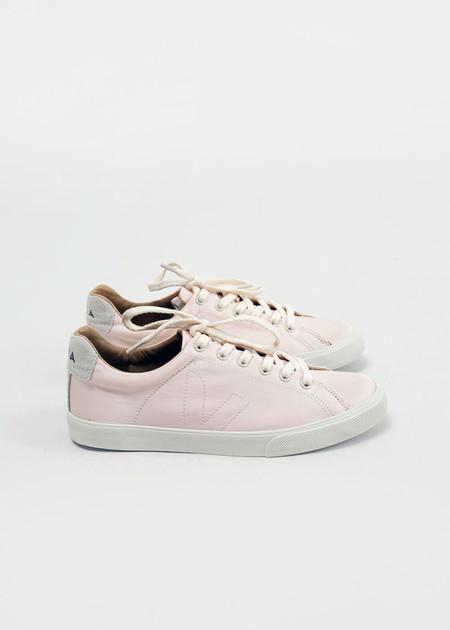 VEJA Quartz Esplar Bastille Sneaker