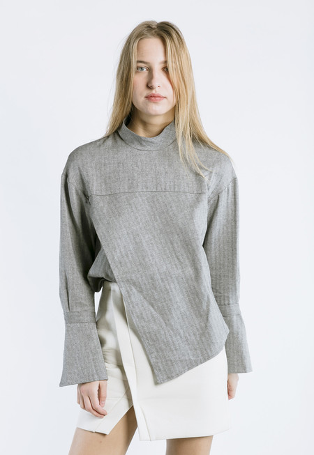 Outstanding Ordinary Notting Hill Shirt
