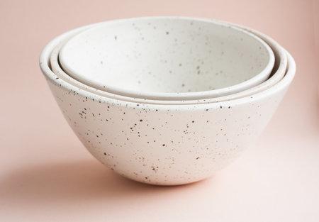 YYY Galaxy Nesting Bowls