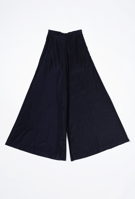Samuji Suzuma Trousers