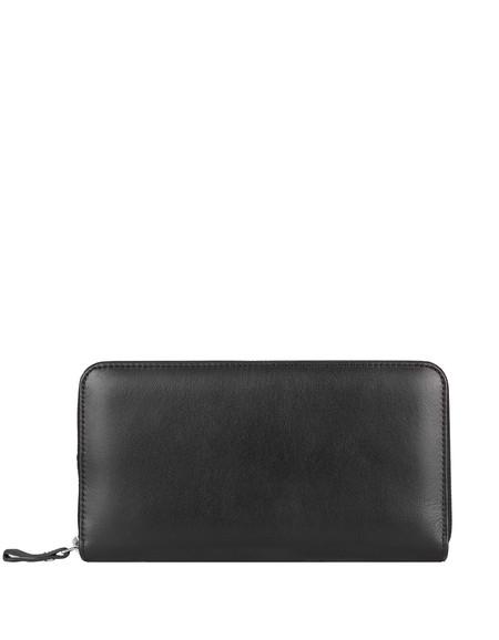 Just Female Tribeca Wallet Black