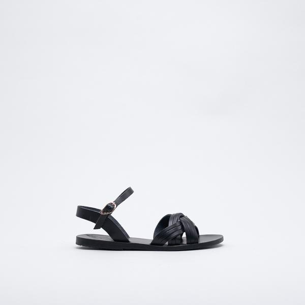 Ancient Greek Sandals Electra