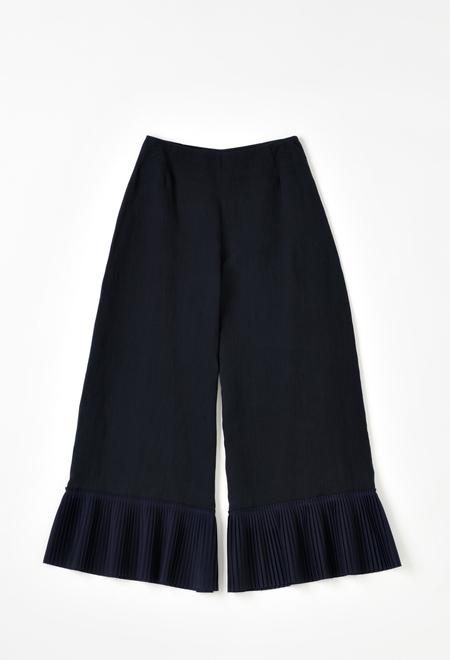 Samuji Mimor Trousers