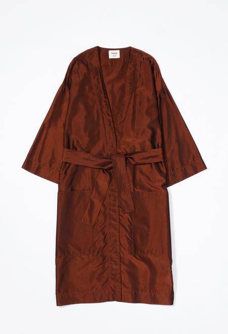 Samuji Amaya Coat