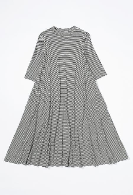 Samuji Titoro Dress