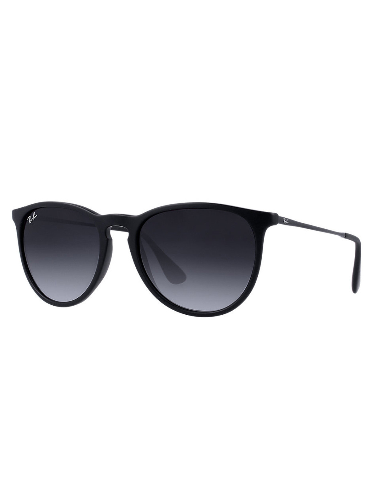 232040c8e07  10 Sunglasses Ray Ban On Sale « Heritage Malta