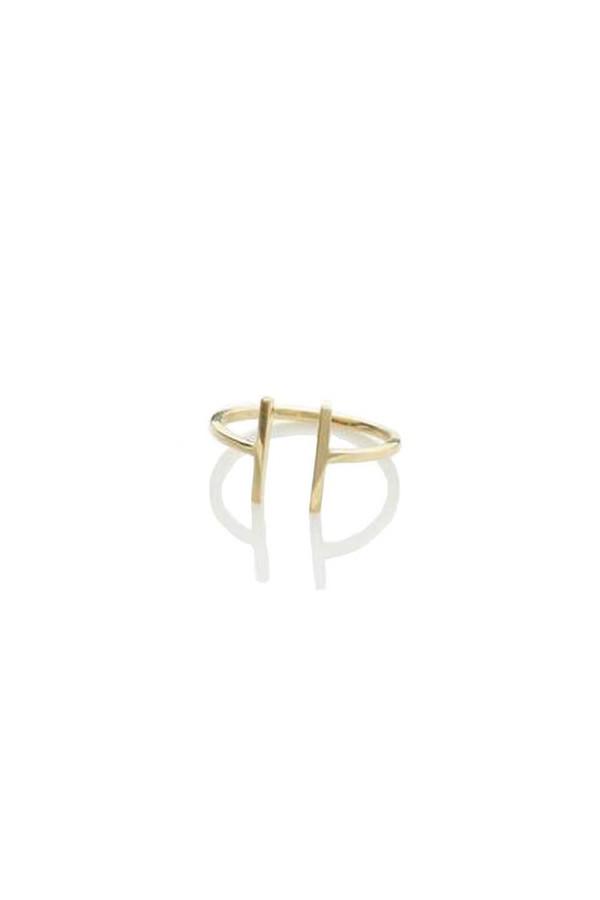 Sayaka Davis Stella Ring