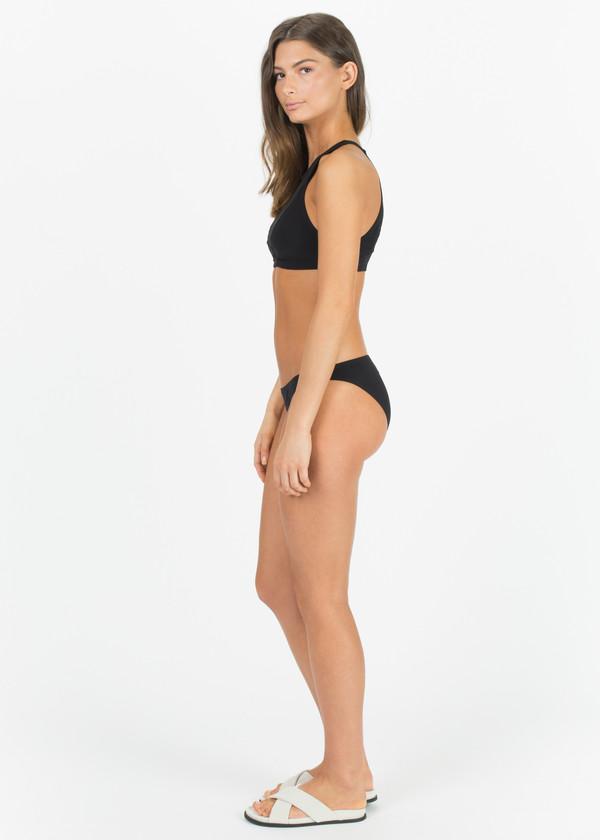 Flagpole Swim Shay Bikini Bottom