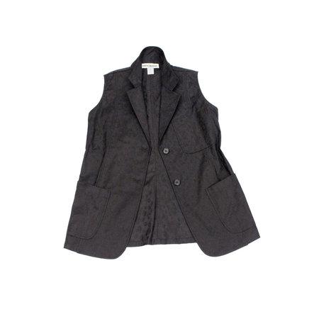 Caron Callahan Beckett Vest