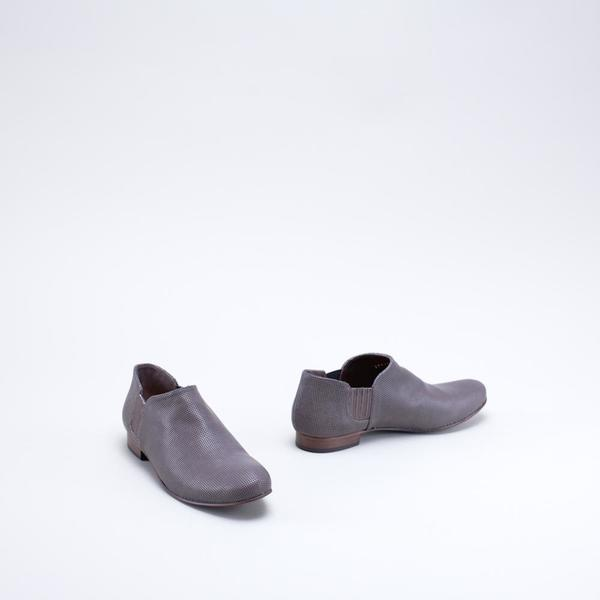 Coclico Ilan Loafers