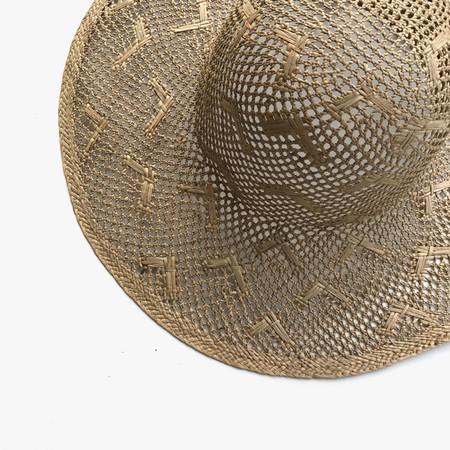 Rawson Vintage Summer Hat